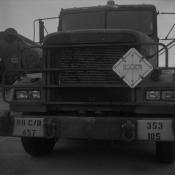 truck 8 truck 2