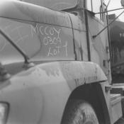 truck 9 truck 1