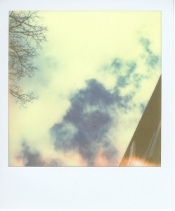 March_012